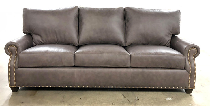 American Heritage LaCross Classic Sofa