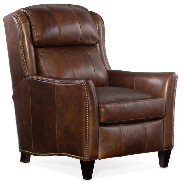Bradington-Young 3410M Lancaster Recliner Special