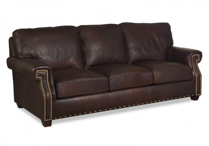 Awesome American Heritage Braxton Sofa 20 Off Ibusinesslaw Wood Chair Design Ideas Ibusinesslaworg