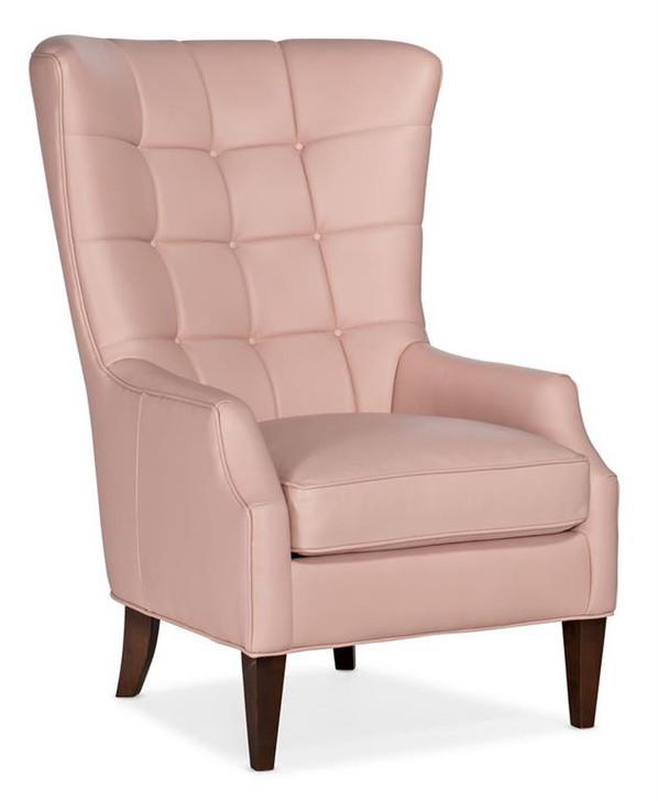 Bradington-Young Gallin Accent Chair 408-25