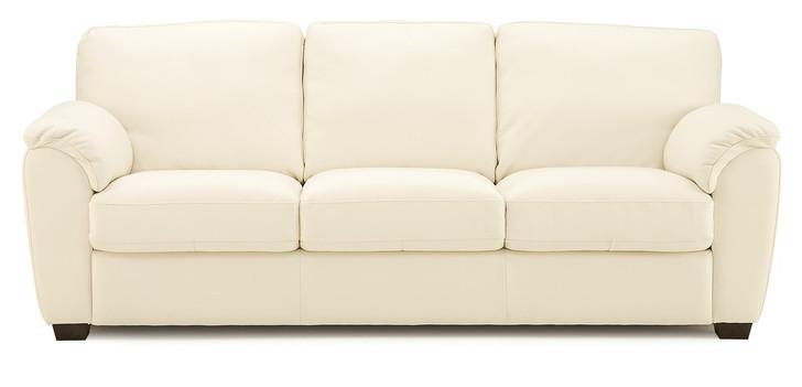 Palliser 77347 Lanza Sofa