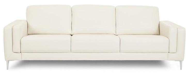 Palliser 77631 Zuri Sofa