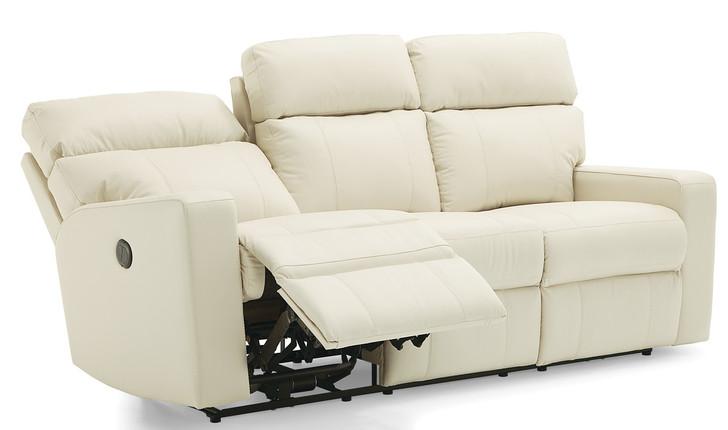Palliser 41049  Oakwood  Sofa Recliner