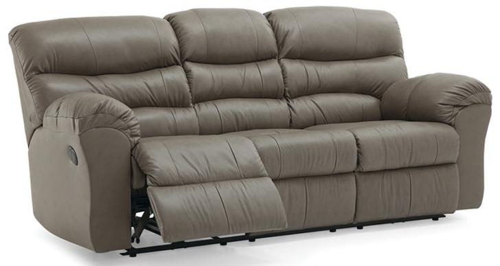 Palliser 41098 Durant Sofa Recliner