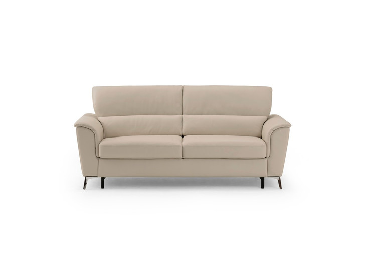 Palliser 44401 Lorenzo 2pc Sofa Recliner