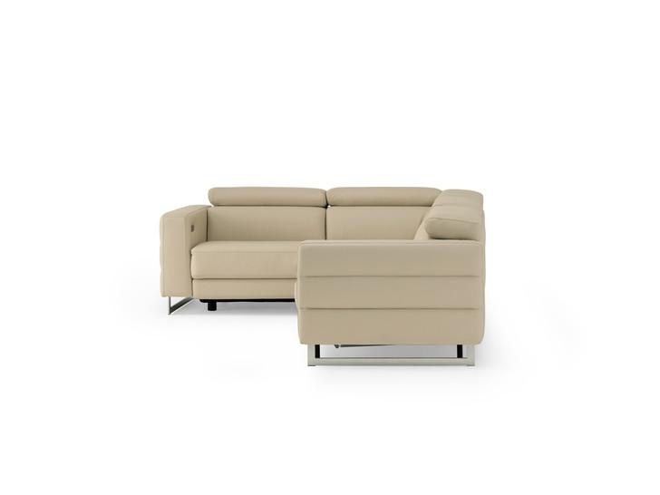 Palliser 44402 Marco 2pc Sofa Recliner