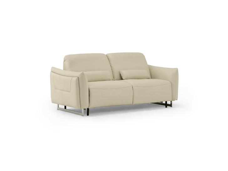 Palliser 44403 Giorgio 2pc Sofa Recliner