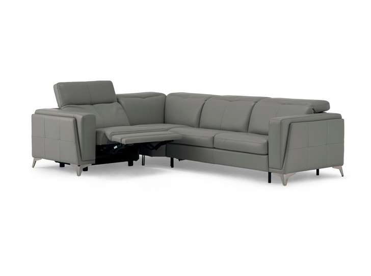 Palliser 44404 Paolo 2pc Sofa Recliner