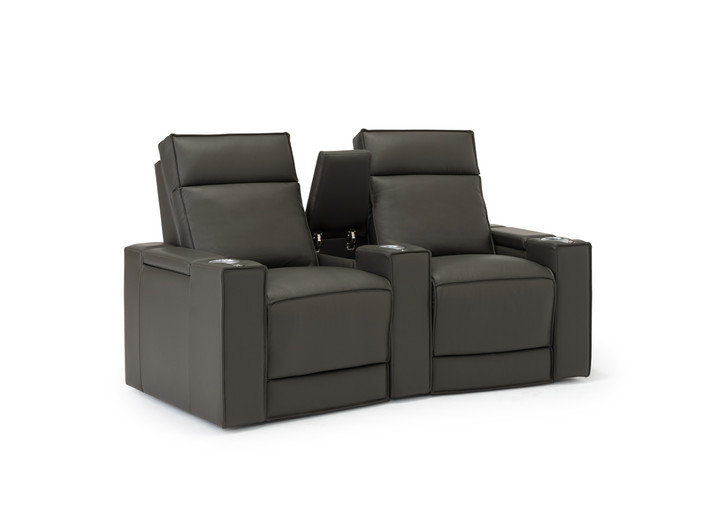 Palliser 41472  Ace Pwr Head/Seat/Lumbar Theater Seats