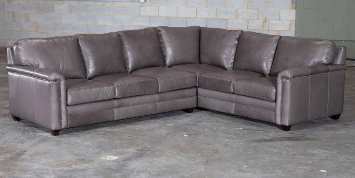 American Heritage Pinella Sectional Series