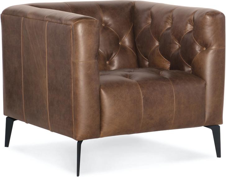 Hooker-SS637-01-089 Nicolla Chair