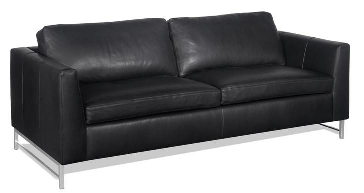 American Heritage Soho Sofa or Sectional