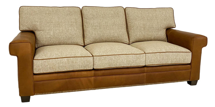 American Heritage Mission Sofa or Sectional
