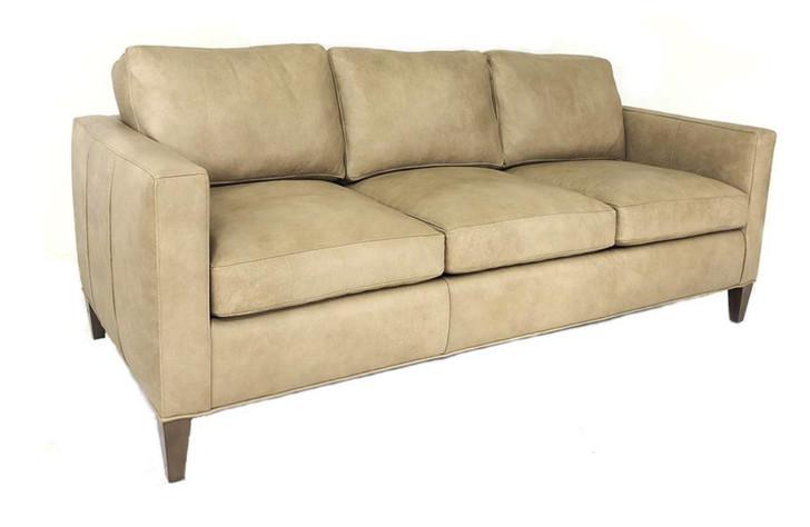 American Heritage Metropolitan Sofa or Sectional
