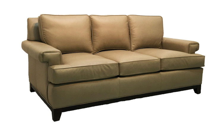 American Heritage Camby Sofa or Sectional