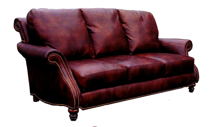 American Heritage Keith Sofa or Sectional
