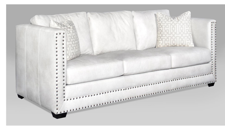 American Heritage Edith Sofa or Sectional