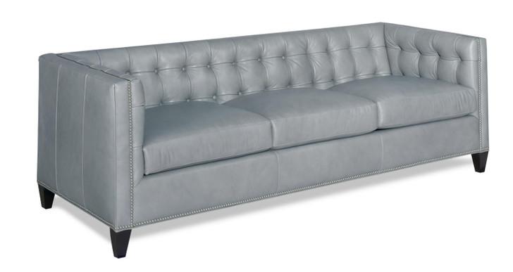American Heritage Drummond Sofa