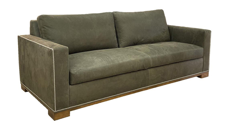 American Heritage Nederland  Sofa