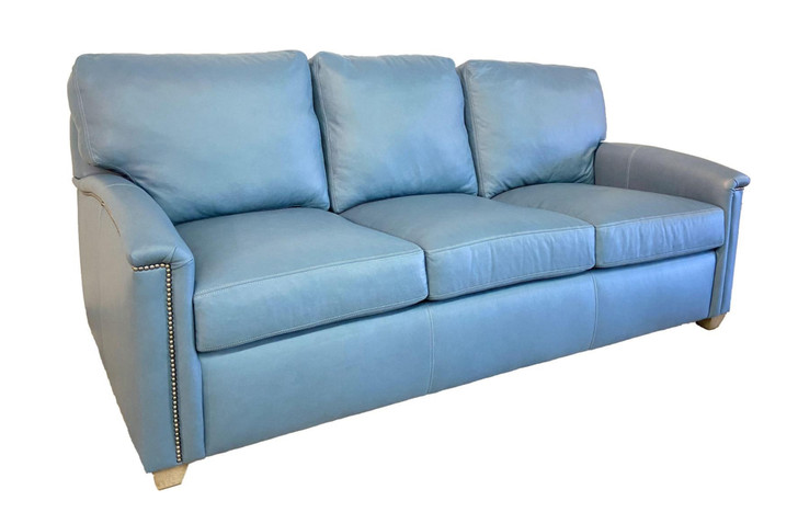 American Heritage Lewis Sofa or Sectional