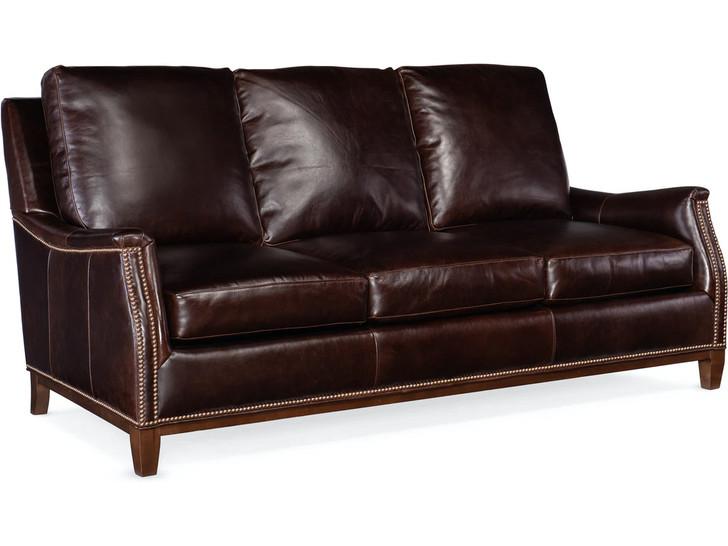 Bradington-Young 425 Wellmon  Sofa Suite