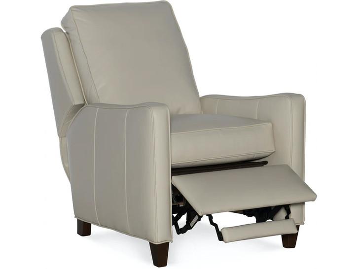 Bradington-Young Ani 3032  Recliner -Sensible Seating