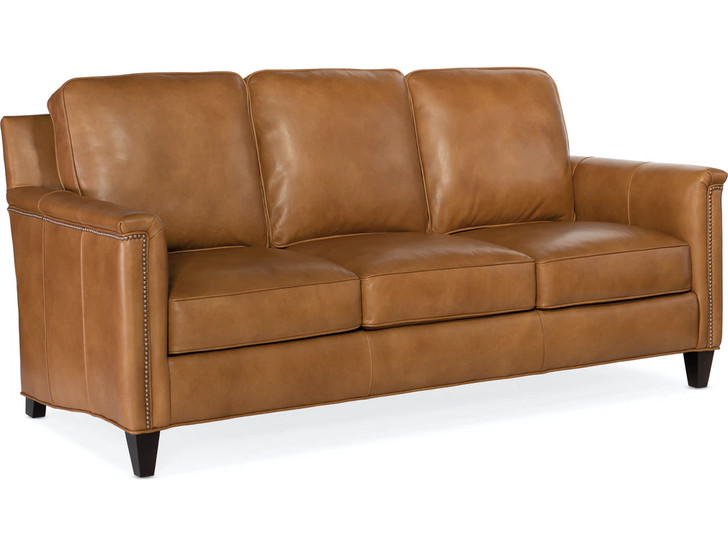 Bradington-Young 534 Davidson Sofa Suite