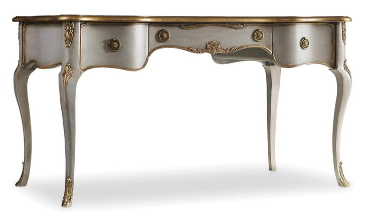 Hooker Furniture Home Office 54 inch Writing Desk