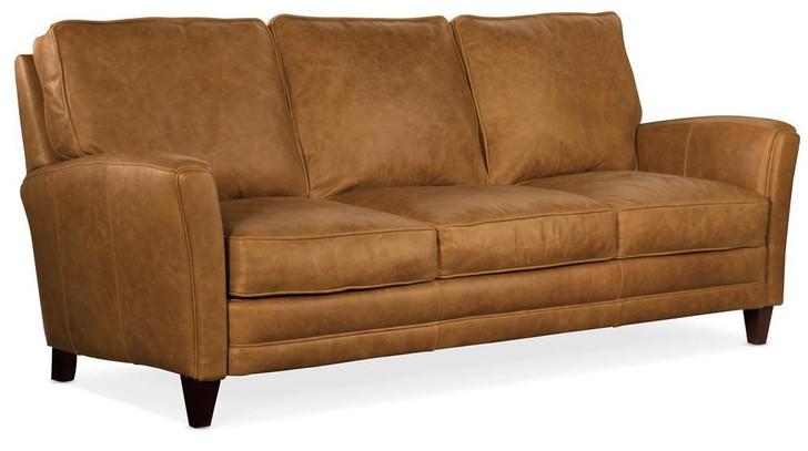 Bradington-Young 600 Zion Sofa  Suite