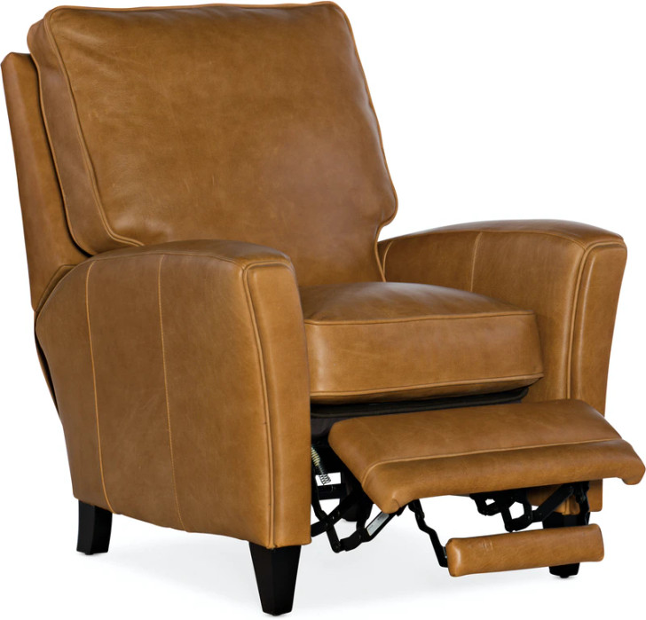 Bradington-Young 3600M Zion Recliner Leather