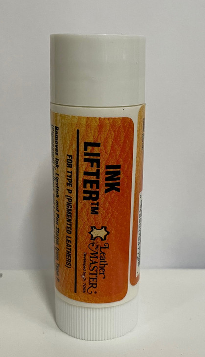 Leather Ink Lifter  25 gm for Protected leathers-Ships Free!