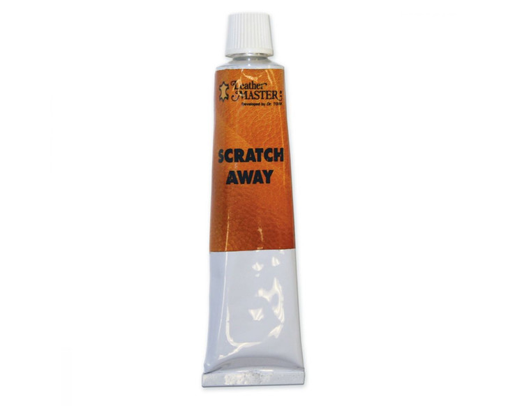Leather Scratch Away  16ml  for Aniline leathers-Ships Free!
