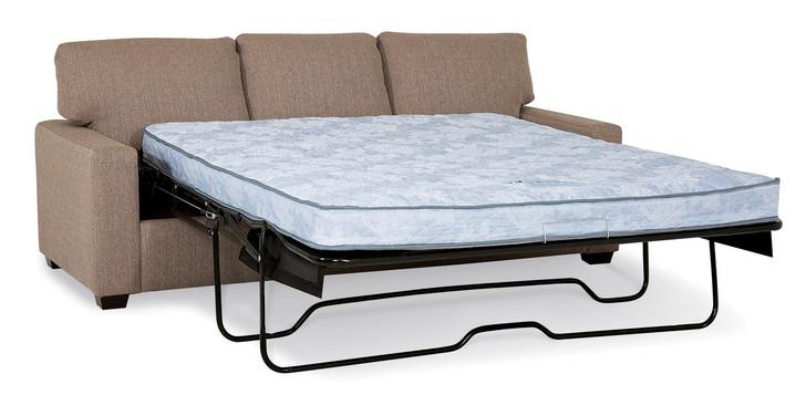 Palliser 77322 Westend  Queen Sleeper Sofa