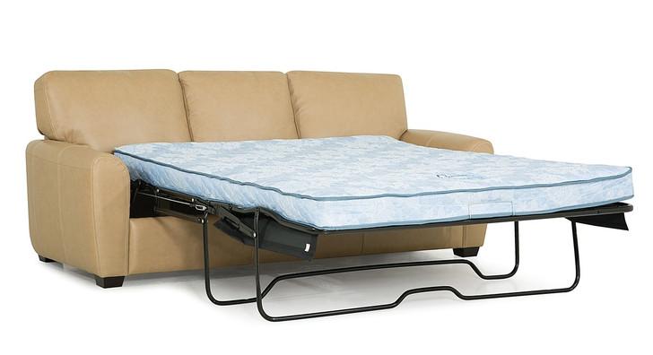 Palliser 77881 Connecticut Queen Sleeper Sofa