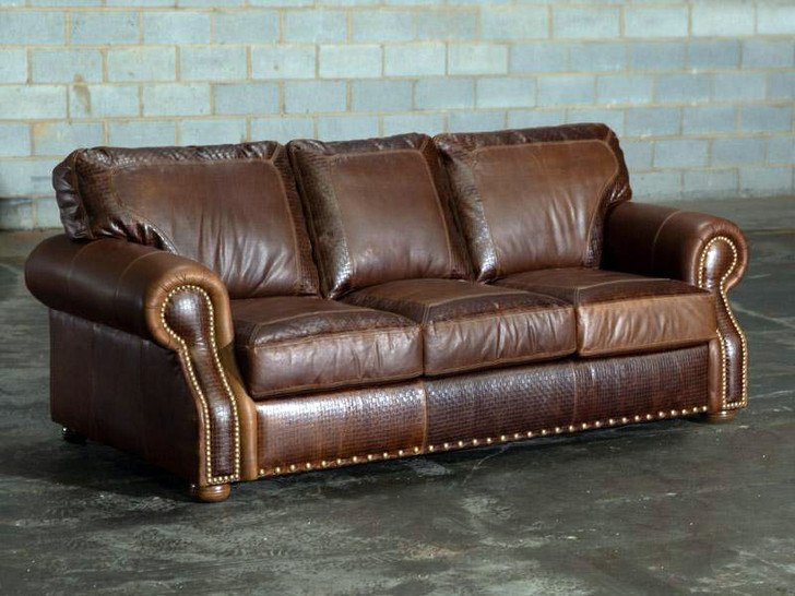 American Heritage Madison Sofa or Sectional