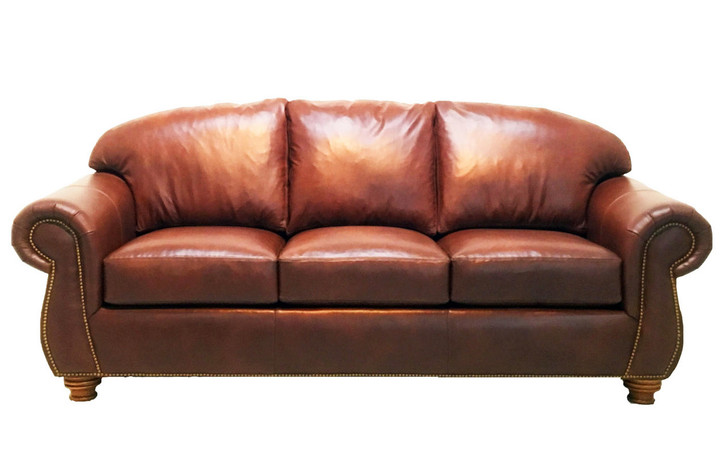 American Heritage Lenoir Sofa or Sectional