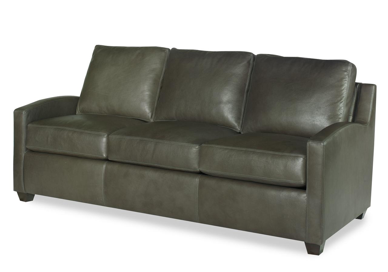 Sensational American Heritage Aspen Series 30 Off Andrewgaddart Wooden Chair Designs For Living Room Andrewgaddartcom