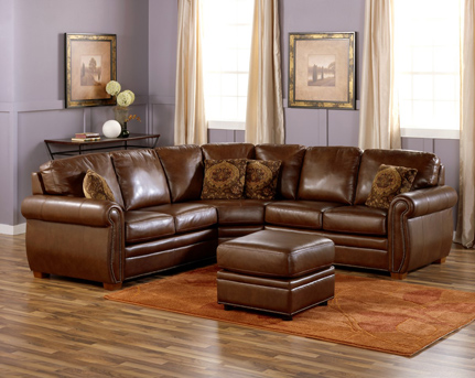 Astonishing Leather Furniture Reviews And Best Leather Furniture Evergreenethics Interior Chair Design Evergreenethicsorg