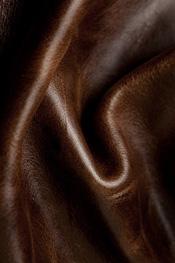 Brompton Leather Hide