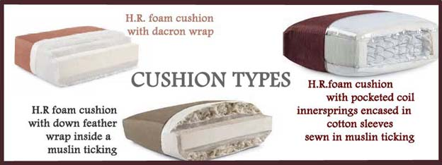 cushion-type-demo.jpg