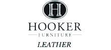 Hooker Upholstery