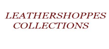 LeatherShoppes Collection