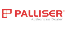 Palliser Leather