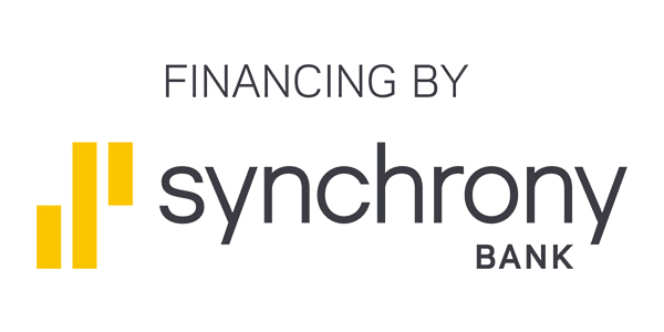 Pay with Synchrony link