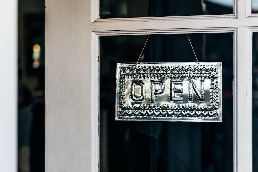 shopmain-openmainstreet.jpeg
