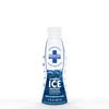 Ice Rescue Blueberry 17oz