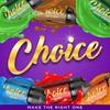 Choice E-Liquid
