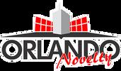 Orlando Novelty