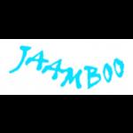 Jaamboo Hookah