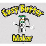 Easy Butter Maker